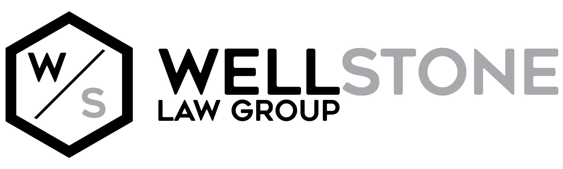 wellstone-logo2
